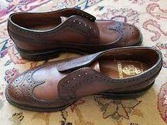 28 Best Bim archives images | Bata shoes, Bridgetown