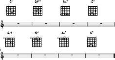 gypsy-chords-1