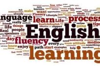 English as a Second Language & small group lessons online by TEFL Certified English teacher. Eriza - An experienced ESL tutor. Learn English simply over Skype. English News, English Study, Learn English, English Homework, English Reading, English Class, English Lessons, Tag Question, Learning English Online