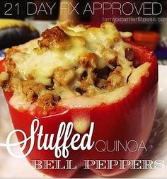 21 Day Fix Recipes-- Interested in trying the 21 day fix? http://www.teambeachbody.com/shop/-/shopping?referringRepId=602914