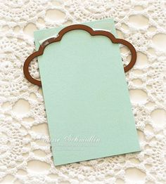 where can I get this embossing plates ? Tutorials-Embossing plates/dies