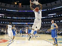 Without sufficient competition in the NCAA, the Kentucky Wildcats have planned to play the 76ers.