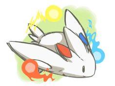 Pokemon Fairy, Pokemon Tv, Pokemon Gijinka, Pokemon Stuff, Satoshi Tajiri, Types Of Fairies, Pokemon Special, Pokemon Pictures, Fantastic Art