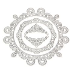 Find More Teaching Resources Information about 1Set New Lace Garland Cutting…