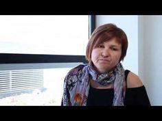 Treball per Ambients a l'educació infantil - YouTube