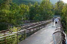 gudbrandsjuvet_jensen_skodvin_14 « Landscape Architecture Works   Landezine