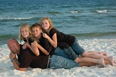 Top 10 things to do with kids in Alabama Gulf Shores #Alabama #Alabama #Shirt https://www.sunfrogshirts.com/search/?7833&cId=0&cName=&search=alabama