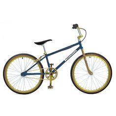 Kuwahara Bike Works  Screamin Wheels  Standard California 24 BMX先行予約開始です 詳しくはホームページをご覧ください  #standardcalifornia #スタンダードカリフォルニア #kuwahara #screaminwheels #oldschoolbmx #vintagebmx #oldbmx #kuwaharabmx #kuwahara24