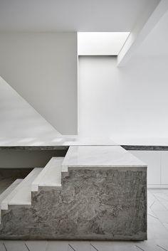 Galeria de Apartamento Joaquim Antunes 149 / Metro Arquitetos Associados - 2