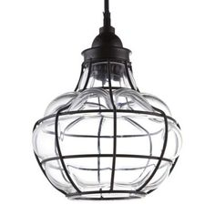 10 Best Light Fixtures Under a hundred dollars...beautiful selection!  eclecticallyvintage.com