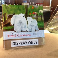 How Holland America overcame my scepticism about towel animal creations. Holland America Cruises, Towel Animals, Cruise Ships, Vacations, Places To Visit, Book, Travel, Holidays, Viajes