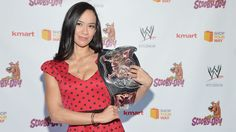 One of the most popular Divas in WWE has decided to call it quits.