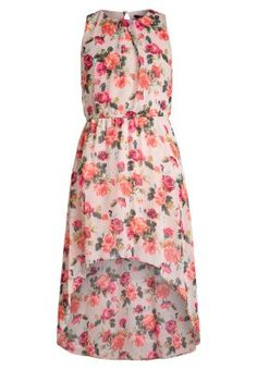 kjole fra Zalando