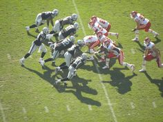 hit them Chiefs Game, Games, Gaming, Plays, Game, Toys