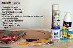 sousplat_personalizado 2