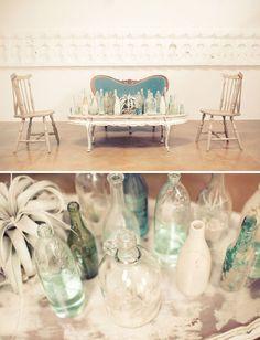 From Land to Sea: Beach Wedding Ideas
