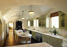 Kitchen Pendants - Design Chic