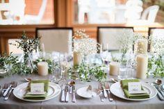 Burgundy And Grey Wedding, Purple Wedding, Tent Wedding, Wedding Night, Table Wedding, Wedding Welcome Board, Event Lighting, Wedding Lighting, Event Planning Tips