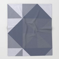 Buy BLUE angles Collection Throw Blanket by Martalaguna. Worldwide shipping available at Society6.com. Just one of millions of high quality products available.