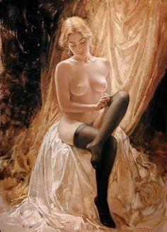 Catherine La Rose, Arte, Poesia, Letteratura, Dettagli nell'arte: Di seta e sale di Catherine La Rose