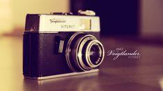 vintage | Vintage Photography