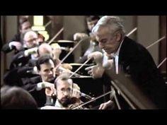 Tchaikovsky Symphony No. Herbert Von Karajan, Cc Cycle 3, Classical Music, Music Stuff, Orchestra, Ears, Opera, Meditation, Language