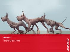 Rigging 101 and Rigging Dojo Present Quadruped Friendly Rigging: Part I. See more and download the entire set of masterclass files at http:/...