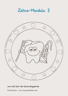 die 28 besten bilder von kindi zahnprophylaxe z hne kindergarten und zahnpflege. Black Bedroom Furniture Sets. Home Design Ideas