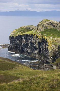 Afbeeldingsresultaat voor colonsay scotland