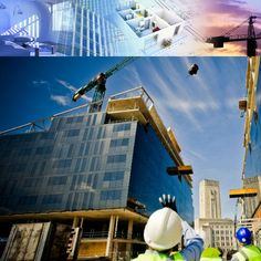 5 Reasons why #SaudiArabian #Construction Sector will grow by 2020