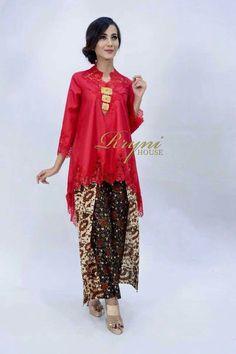 Kebaya Lace, Batik Kebaya, Kebaya Dress, Batik Dress, Lace Dress, Muslim Fashion, Hijab Fashion, Modern Kebaya, Kebaya Muslim