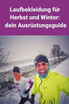 aa503e585ce01b Die 14 besten Bilder von Ausrüstungstipps für Läufer in 2019   Tips ...