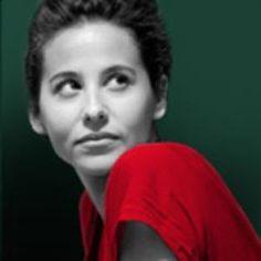 """Irene Escolar y """"Un otoño sin Berlín"""" llenan el Teatro Juan Bravo de Segovia http://revcyl.com/www/index.php/cultura-y-turismo/item/7096-irene-escolar-y-"""