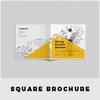 More Item    Proposal Template Features:   International A4 size and US Letter Size CMYK Color Print-ready Adobe InDesign for CS4 or Later Paragraph and Text styles included 32 Pages proposal 5 Mm...