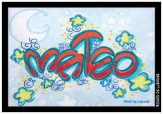 Paper Background, Textured Background, Balloons, Fonts, Doodles, Calligraphy, Letters, Cool Stuff, Painting