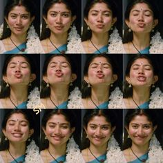 Image may contain: 12 people Indian Actress Hot Pics, South Indian Actress Hot, South Actress, Indian Actresses, Beautiful Bollywood Actress, Most Beautiful Indian Actress, Sai Pallavi Hd Images, Beautiful Heroine, Aunty Desi Hot