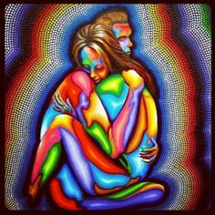 ♡The SOUL remembering its Sacred Divine Path on Earth, and the desire for unity…