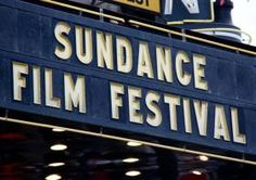 Sundance Announces Competition and NEXT Lineups, Featuring Returning Favorites and a Secret Director