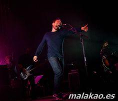 @LoveOfLesbian en Palacio, una crónica de @malakao.