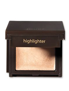 Jouer Crème, Best 2014 Highlighter, from #instylebbb