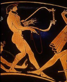 Perseus:image:1992.07.0268 Disney Characters, Fictional Characters, Disney Princess, Image, Art, Craft Art, Kunst, Fantasy Characters, Disney Princes