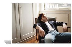 Xavier-Dolan-LOfficiel-Hommes-Italia-Spring-Summer-2015-Cover-Photo-Shoot-004