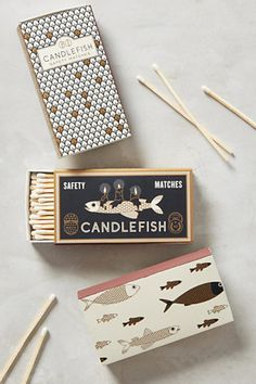 Shop the best hostess gifts on Keep!