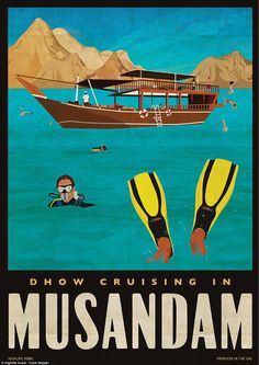 angola travel posters - Google Search