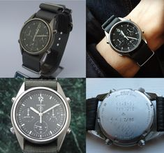 Seiko 7A28 - All models