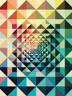 Kaleidoscope by Andy Gilmore (7)