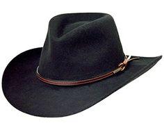 ee786614a893b 18 Best Hats images