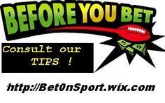 OUR CO-OP European Championship Soccer for national teams European Championships, Shout Out, Universe, Soccer, Group, Friends, Hs Football, Futbol, Boyfriends