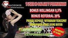 hatipoker - Penelusuran Google Poker Online, Comic Books, Cover, Movie Posters, Google, Film Poster, Cartoons, Comics, Comic Book