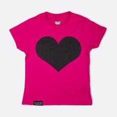 V Neck, Tops, Women, Fashion, Templates, Chalkboard, Chemises, Moda, Fashion Styles